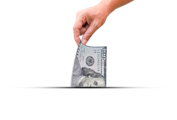 Оптимизирана цена за изработка на уебсайт