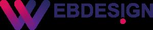 Уебдизайн и изработка на уебсайтове